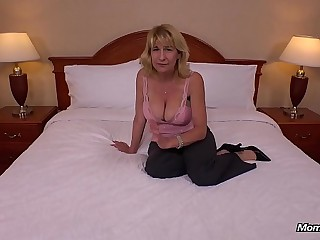 Broad in the beam Tits Broad in the beam Ass Amateur Milf Fucked POV