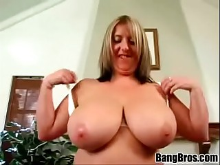 Beamy Tits Marie Melons