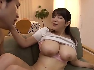 Her Tits As a result Big (Full: bit.ly/2FEpoaA)