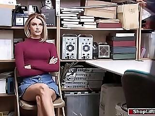reality,blowjob,bigcock,smalltits,blonde,lingerie,office,doggy,hardcore,pornstar