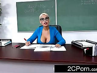 Students thirsty be advantageous to big tits