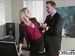 Office Girl (devon) With Bigtits Get Hard Style Sex mov-14