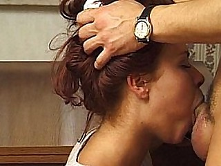 JuliaReaves-Olivia - Willenlos - scene 5 - mistiness 1 brunette bigtits having it away pussy beautiful