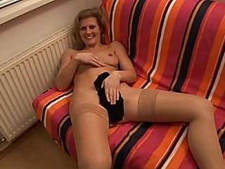 JuliaReaves-nog uit te zoeken1- - Geile Teile (NZ9891) - scene 1 - video 1 cute vagina bigtits overt