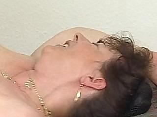 JuliaReaves-DirtyMovie - Over 60 - scene 3 - photograph 2 masturbation pussyfucking orgasm cums bigtits