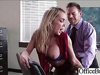 In Assignment Horny And Wild Bigtits Girl Get Nailed (devon) vid-18