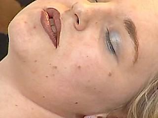 JuliaReaves-DirtyMovie - Pussy Control - scene 2 bigtits cum deepness pussylicking hard