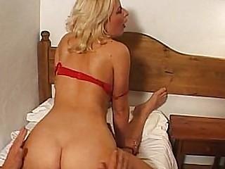 JuliaReaves-Olivia - Sweety 18 No 7 - scene 6 bigtits ass brunette fucking panties