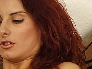 JuliaReaves-DirtyMovie - Fickeinsatz - scene 1 - video 1 natural-tits young babe shaved bigtits