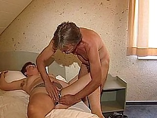 JuliaReaves-DirtyMovie - Tatjana Hurt - scene 2 - video 1 fuck bigtits hot pussylicking sex